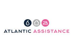 Atlantic Assistance