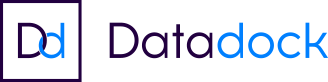 Datadock, label qualité, organisme de formation