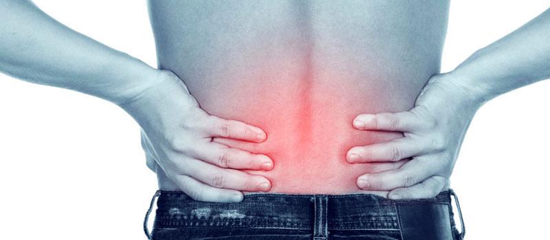 Gestes et postures, PRAP, IBC, 2S, petite enfance, prévention des TMS