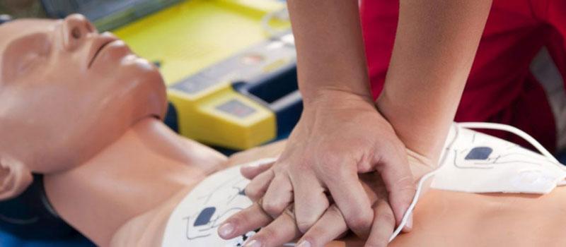 Secourisme, SST, MAC SST, premiers secours, enfants, sauveteur secouriste du travail