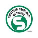 Habilitation par l'INRS pour les formations des sauveteurs secouristes du travail sous le numéro 2357/2012/SST-1/10.