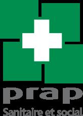 PRAP, soignants, aide soignant, INRS