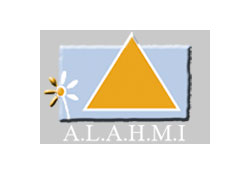 ALAHMI