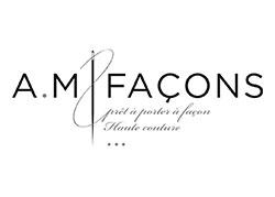 AM Façons