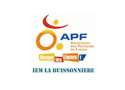 Institut d'Éducation Motrice La Buissonnière