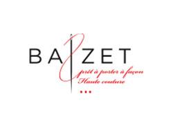 Baizet