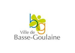 Ville de Basse Goulaine