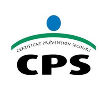 Certification par l'INRS pour la formation CPS ID sous le numéro 414b27800045c0. Le CPS-ID, se nomme désormais : Acteur Prévention Secours – Aide et Soin à Domicile (APS-ASD).