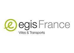Egis France
