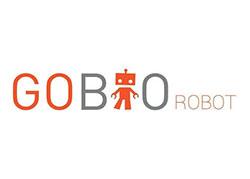 Gobio Robot