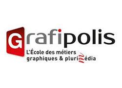 Grafipolis