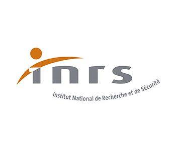 Habilitation et certification par l'INRS, Institut National de Recherche en Sécurité, pour les formations PRAP, SST, CPS ID, APS ASD.
