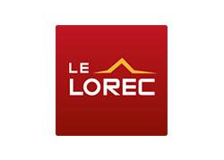 Le Lorec