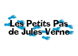 Les Petits Pas de Jules Vernes
