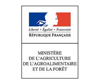 Organisme inscrit au répertoire ROFHYA du Ministère de l'Agriculture, de l'Agroalimentaire et de la Forêt sous le numéro 52.012822 2015.