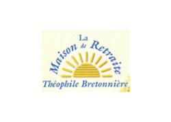 Maison de retraite Théophile Bretonnière