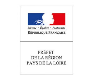 Préfecture des Pays de la Loire