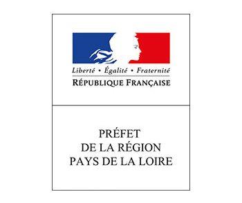 Organisme de formation enregistré sous le numéro 52 44 07472 44 auprès du préfet de région des Pays de la Loire.