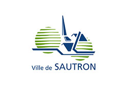 Ville de Sautron
