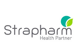 Strapharm