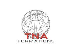TNA Formations