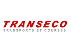 Transeco