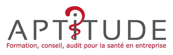 Aptitude Prévention Logo retina