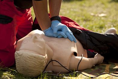 formation SST, sauveteur secouriste du travail, secourisme, MAC SST