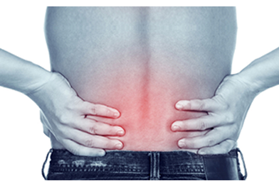 Gestes et postures, TMS, lombalgies, Maladie professionnelle, accident du travail, prévention, TMS, PRAP