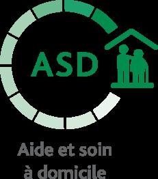 Acteur prévention secours dans le secteur de l'aide et du soin à domicile