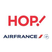 Hop air france SST