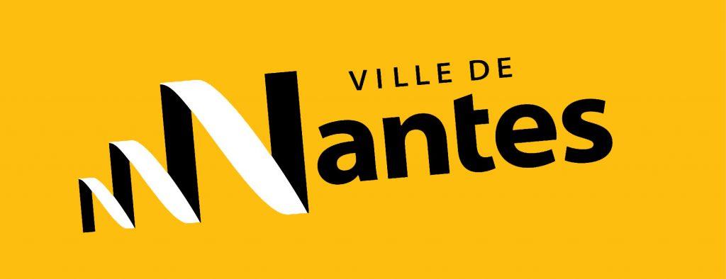 Nantes PRAP IBC
